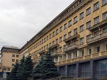 Суды позади. Здание отеля «Россия» разрешили превратить в жилой дом