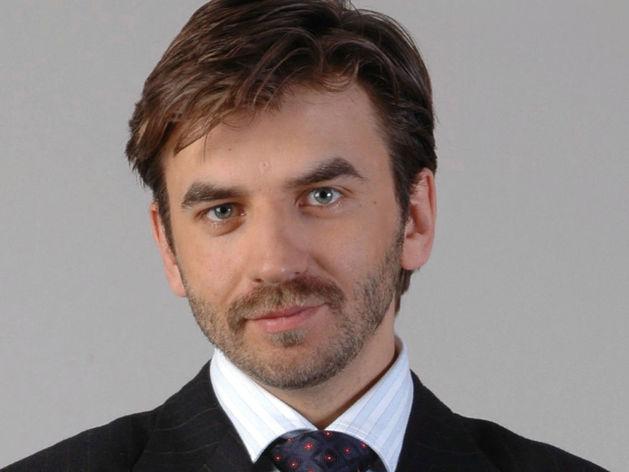 Следственный комитет возбудил новое уголовное дело против экс-министра Абызова