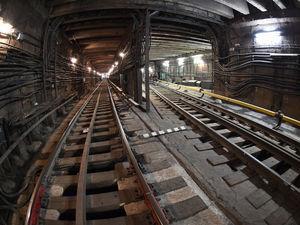 УФАС приостановило торги по красноярскому метро