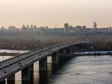 Красноярские депутаты обсудили переименование городских объектов