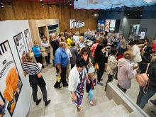 Сеть кондитерских Kuzina предлагает инвесторам биржевые облигации