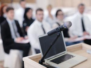 Практика и нововведения: ГК «ВнешЭкономАудит» проводит цикл выездных семинаров