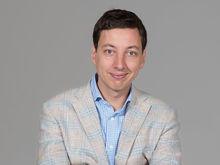 «Мы сядем на финансовые потоки». Новый банк в России открыл старый знакомый Павла Дурова