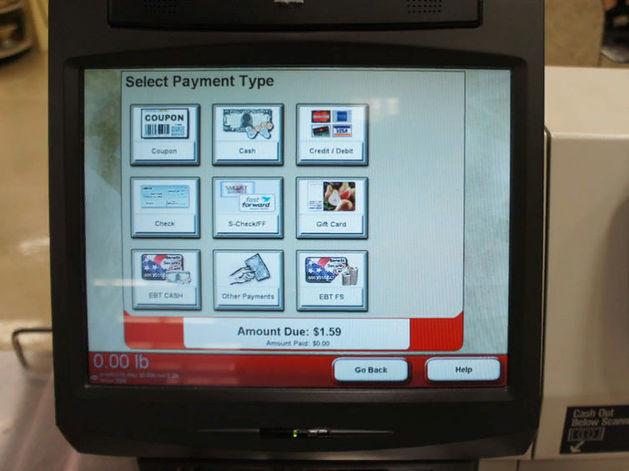 Популярные банкоматы в России принимали билеты «банка приколов»