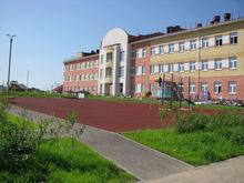 «Нижновэнерго» обеспечил электроснабжение новой школы в Нижнем Новгороде