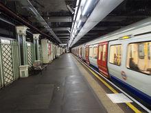 В Челябинске отказались от идеи строительства метро на 20 лет