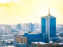 «Вам нужен второй Екатеринбург?» В Челябинске будут дорабатывать проект генплана