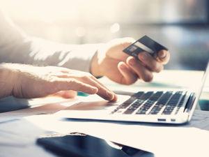 Сибирский банк вошёл в число лучших интернет-банков страны