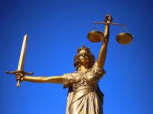 Суд отказался удовлетворять иск Козодоя к Анатолию Локтю