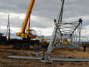 Росатом объявил торги на строительство площадки для хранилища РАО в Красноярском крае
