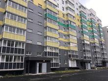 В Челябинске сдали в эксплуатацию долгострой Сребрянского на набережной Миасса