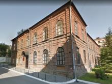 В Челябинске прокуратура потребовала от администрации отреставрировать историческое здание