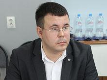 Эксперты новосибирской «Балтики» поделились опытом экологического проекта за 50 млн руб.