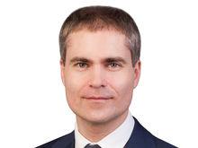 Владимир Панов: «Уверен, первоклашки попадут в хорошие руки!»