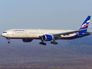 Авиакомпании пытаются выбраться из убытков: билеты за год заметно подорожают