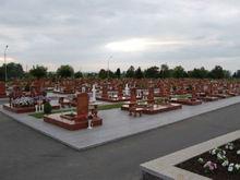 15 лет теракту в Беслане: как трагедия стирается из памяти и почему важно это не допустить