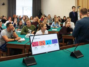 В Челябинске пройдет практикум-интенсив по маркетингу и продвижению «PROмаркетинг»