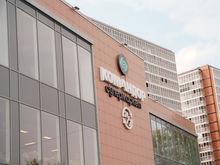 В Красноярске открылся первый супермаркет в микрорайоне Мясокомбинат