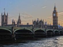 Как жить и учиться в Англии бесплатно? Инструкция от Аси Казанцевой