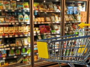 Ритейл устал от скидок: торговые сети отказываются от акций — расходы покупателей вырастут