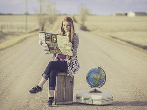 Если переезжать, то с умом. Десять стран мира, где вам будут рады