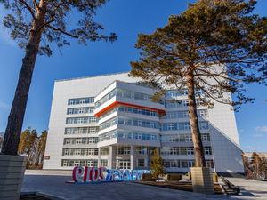 Строительная компания «Сибиряк» подала в суд на СФУ за неоплату дополнительных работ