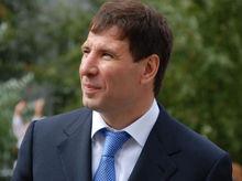 Судьбу уголовных дел против Юревича определят в Екатеринбурге уже в сентябре