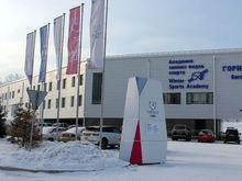 Компания СМУ-7 отсудила деньги за строительство объекта Универсиады