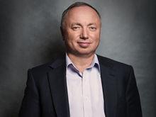 «Атомстройкомплекс» выходит на биржу. Компания хочет привлечь 1 млрд руб.