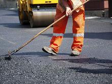 Качество отремонтированных дорог в Красноярском крае проверяют общественные контролеры
