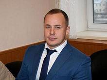 Не смог оспорить суровый приговор. Нижегородский чиновник получил 8,5 лет строгого режима