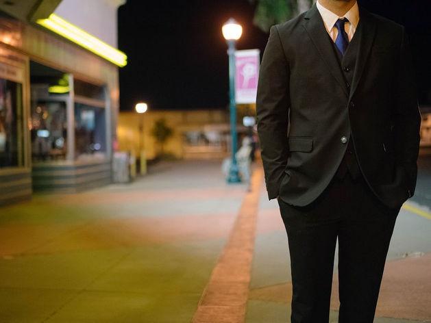 «Малый бизнес — риск, а в корпорациях надежно? Это установки, которые мешают карьере»