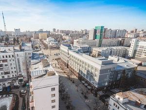 «Это владельцы ТРК». Сколько в Челябинской области злостных неплательщиков налогов