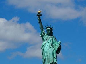 Получить визу в Америку станет проще. Дипмиссия изменяет порядок собеседований