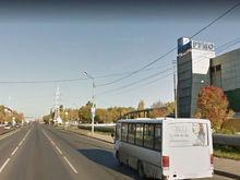 На нижегородском заводе «РУМО» ввели внешнее управление