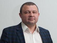 Председатель КУИЗО Челябинска ушел в отставку