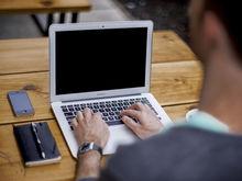Зачем вам скучная и нелюбимая работа: три ценных урока