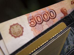 «Тратил на себя». Директор компании по металлообработке задолжал более 700 тыс. руб.