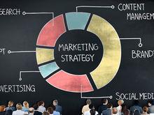 «PROмаркетинг. АКАР Интенсив»: три недели прокачки маркетинговых знаний