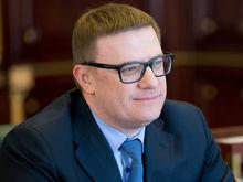 Врио губернатора Алексей Текслер получил 69,44% голосов избирателей. Мнения политологов