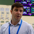 Андрей Смелов