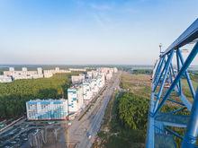 В мэрии Челябинска новое назначение: чиновник будет руководить строительством