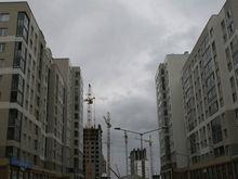 Недвижимость в России бурно дорожает: темпы роста цен вдвое выше мировых