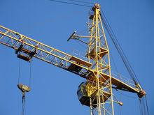 В Челябинске планируют построить элитный жилой дом за 1 млрд руб.