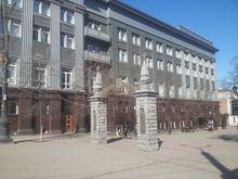 В Челябинской области умер депутат Заксобрания четырёх созывов