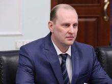 «Власти региона вынуждены вести непростые переговоры с лидерами пяти организованных групп»