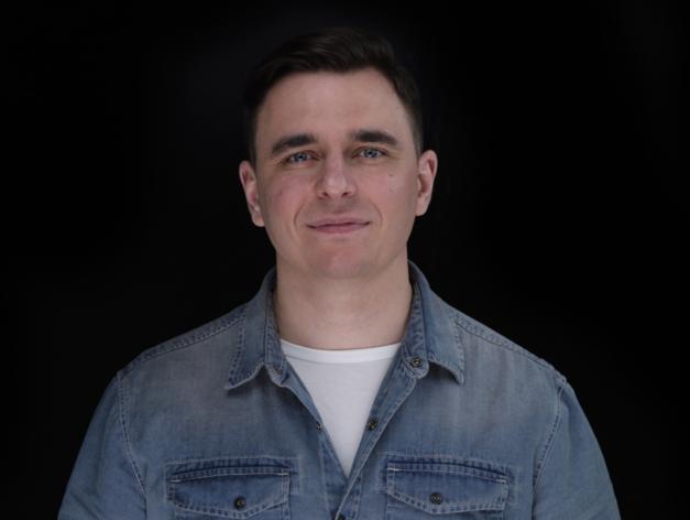 Директор по маркетингу и корпоративным продажам компании OZON.travel Даниил Заболотный