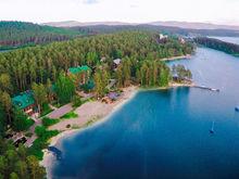 Как сохранить чистоту наших озер и вокруг них, когда сюда едут тысячи туристов?