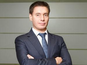 «Нам важно показать российским предприятиям, что экспорт — это реально и совсем несложно»