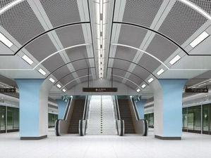 Подрядчик изменений проекта красноярского метро выбран. Красноярцев просят делиться идеями